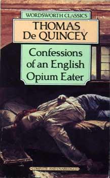 opium2