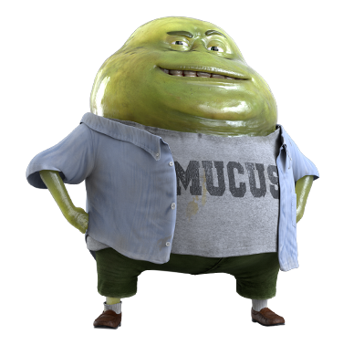 mucinex_mr-mucus_2_399x378_allsymptoms
