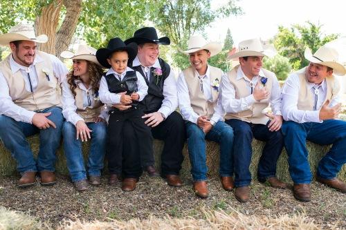 cowboywedding2